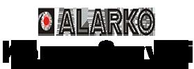 Alarko Servisi Konya