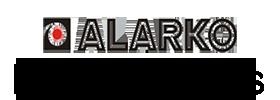 Alarko Konya
